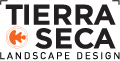 Tierra Seca Landscape Design Specializing In California